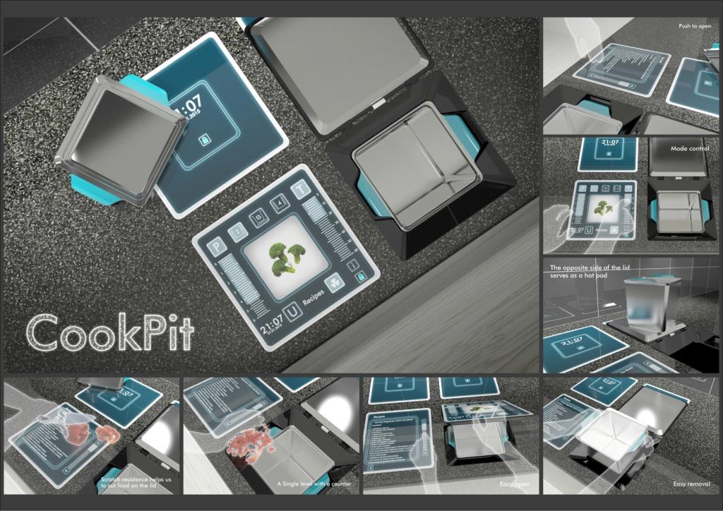 Дизайнерская разработка победителя конкурса 2013_small