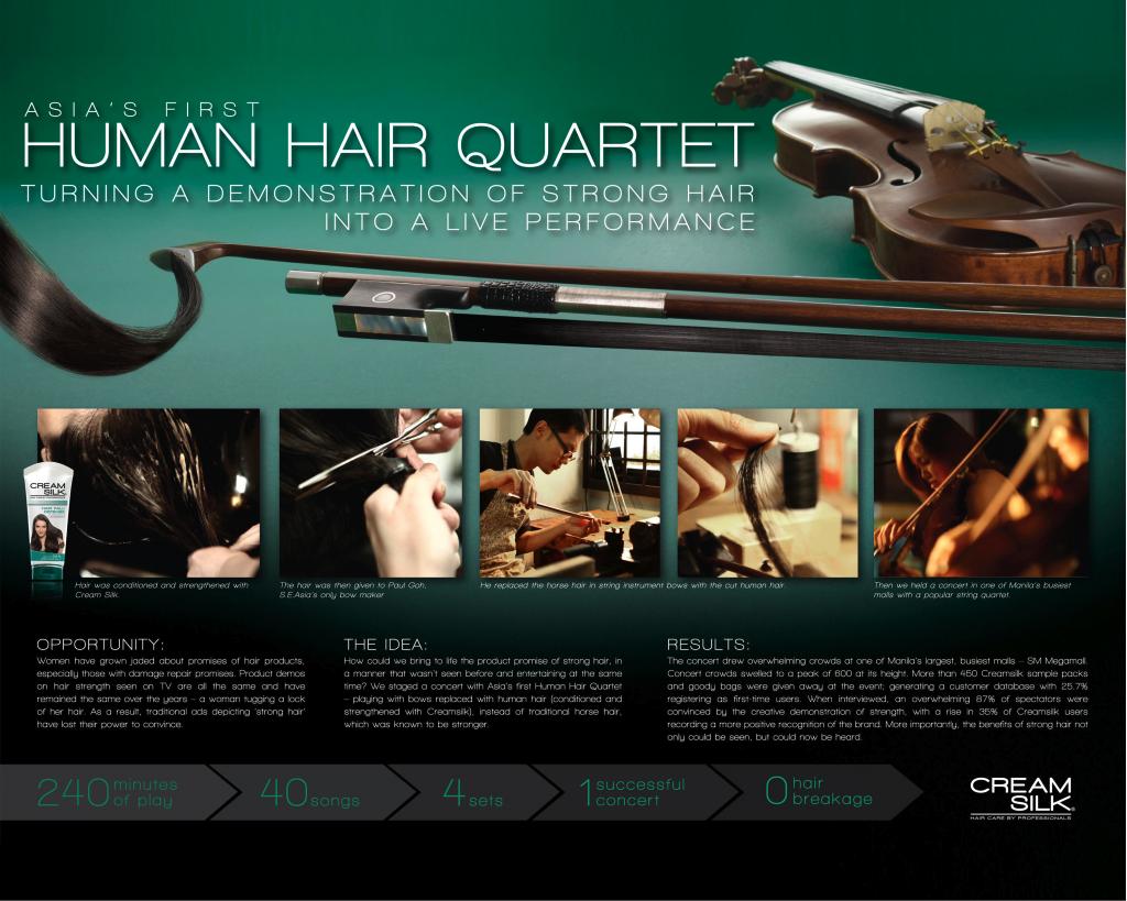 сream_silk_hair_quartet_01