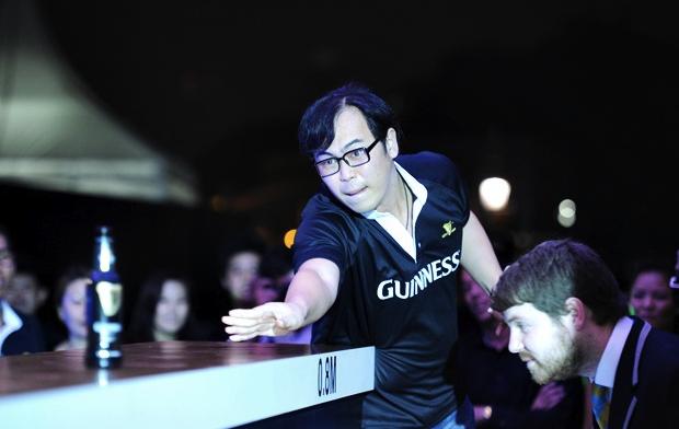 02_Guinness-Jeffrey-NG_-world-record.png