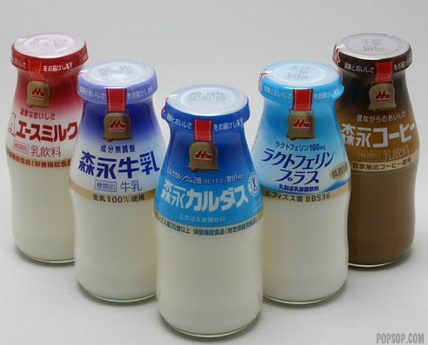 03_morinaga_milk_japan