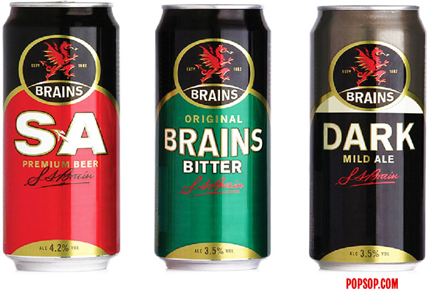 2008-07-29-brains-beer.jpg