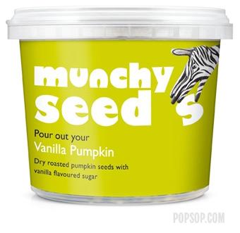 2008-07-31-07-munchy_seeds_01.jpg