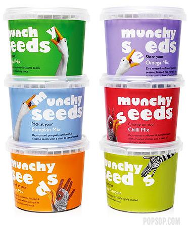 2008-07-31-08-munchy_seeds_02.jpg