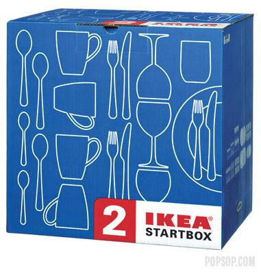 ikea startbox materialvalg for baderomsm bler. Black Bedroom Furniture Sets. Home Design Ideas