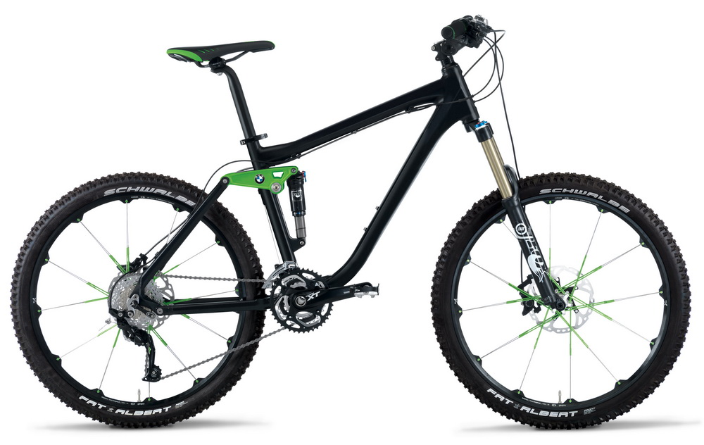 2013_bmw_all_mountain_bike_01