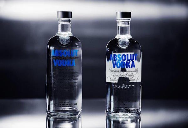 ABSOLUT_OLD-NEW-bottle-2015