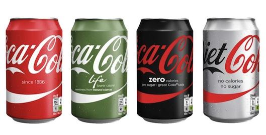 coca-cola_redesign_2015_02
