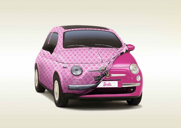 fiat_mattel_collaboration