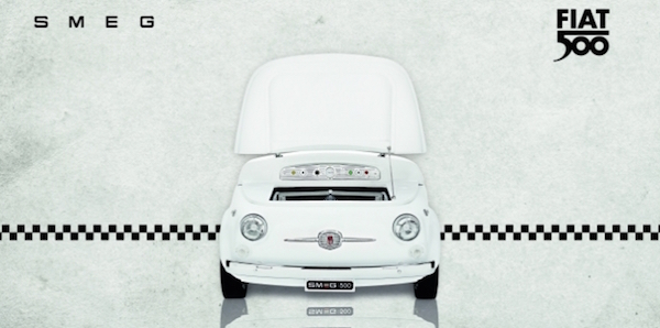 fiat_smeg_collaboration