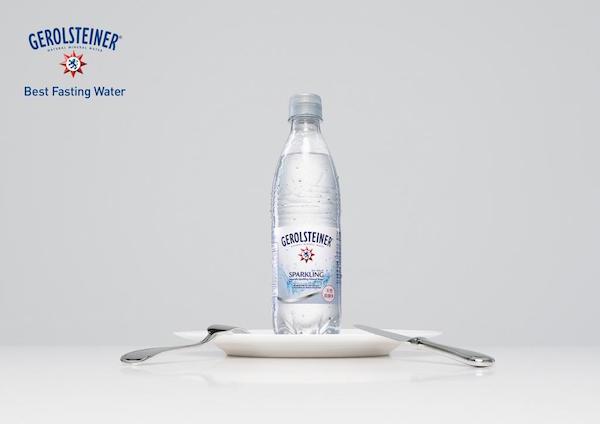gerolsteinerbest-fasting-water_2015_01