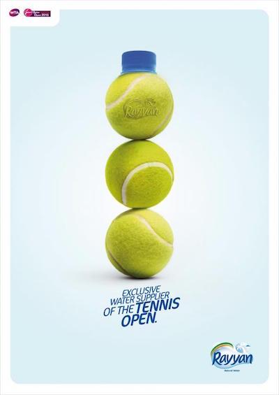 rayyan-water_tennis