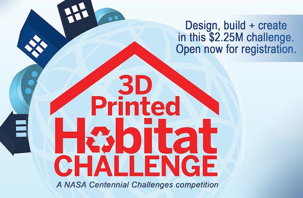 3d-printed-habitat-challenge_nasa