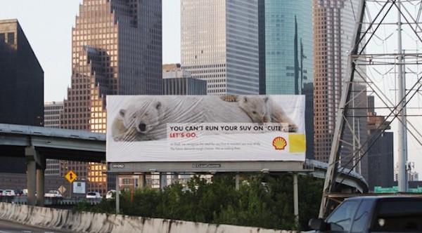 greenpeace_save_the_artic_campaigns_02