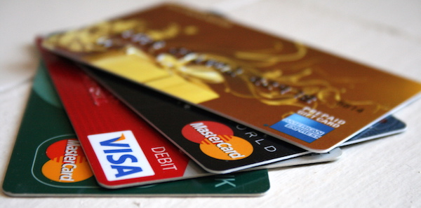 payments_uk_credit_cards