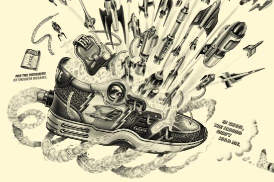 sneakerfreak_bbdo_03