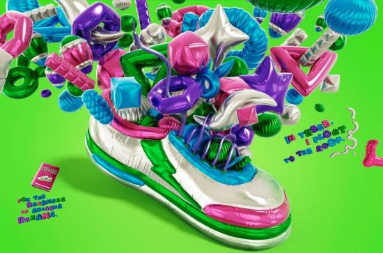 sneakerfreak_bbdo_05