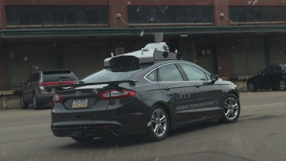 uber_selfdriving_car