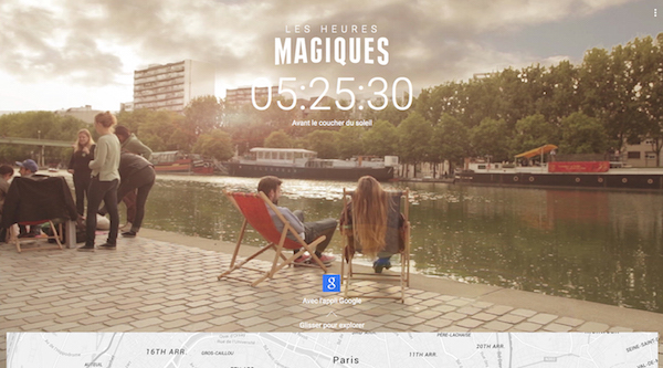 Google_MagicHours