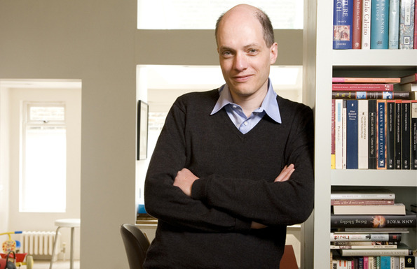 alain_de_botton_advice_for_brands