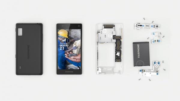 fairphone2_01