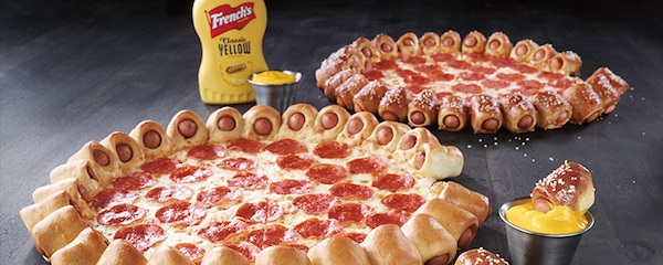 hot_dog_pizza_hut