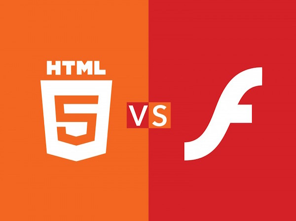 html5_vs_flash_2015_02