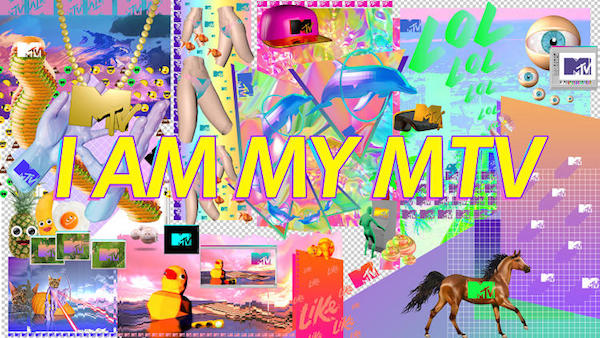 i-am-my-mtv_rebrand_02