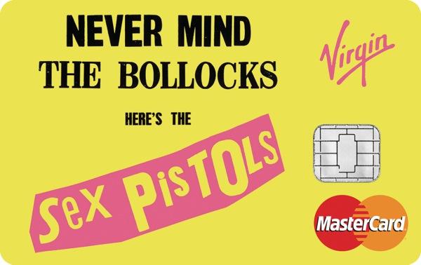 sex_pistols_mastercard_02
