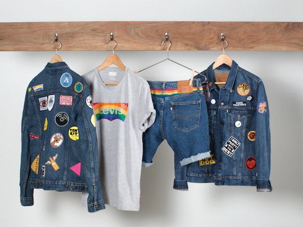 sparks_honey_trends_june2015_levis