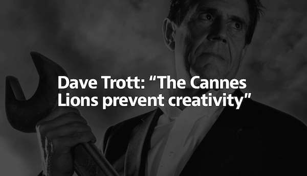 canneslions_prevent_creativity_03