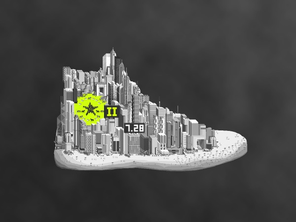 converse_all_star_upgrade_02