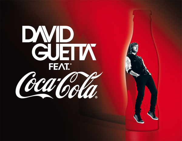 david_guetta_on_brand_partnerships_2015_02