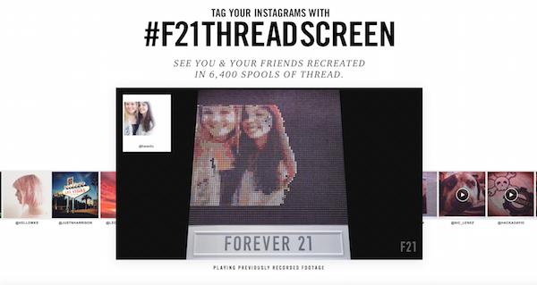 forever-21_instagram_thread_machine_04