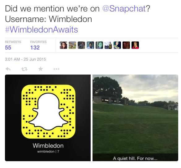 wimbledon_2015_snapchat