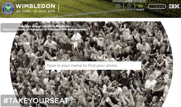 wimbledon_takeyourseat_2015