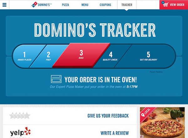 dominos_tech-company_marketing_strategy_02