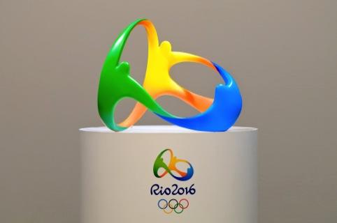 rio_olympics_2016_logo_01