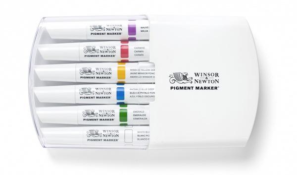 winsor_newton_pigment_marker_01