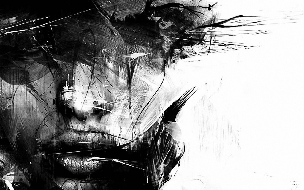 Portrait-Digital-Art-wallpaper-wi42
