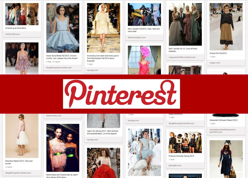 pinterest_cover-images