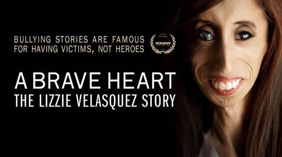 inside-image-3-Lizzie-Velasquez-movie