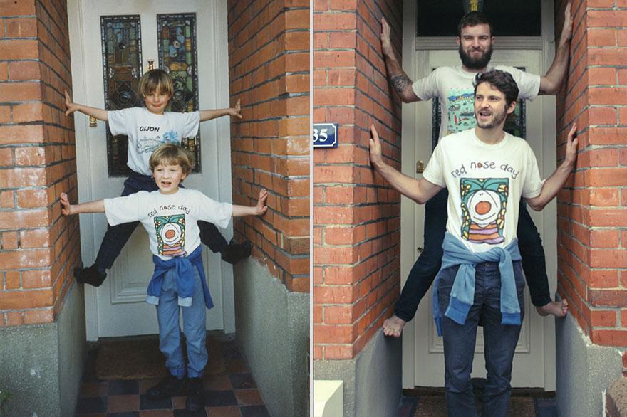 старые-детские-фотографии-7