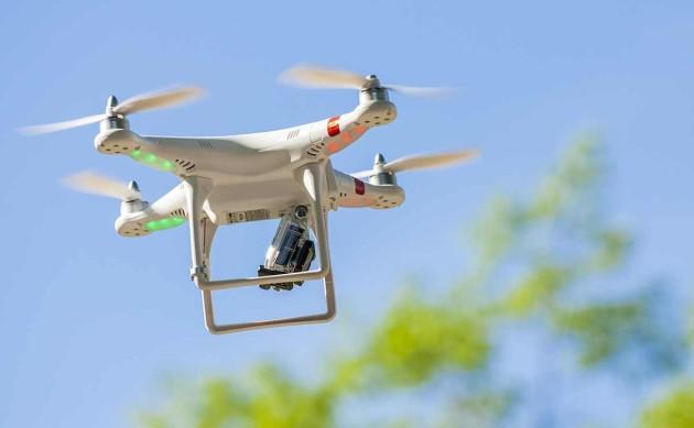 drone-hero-630x389