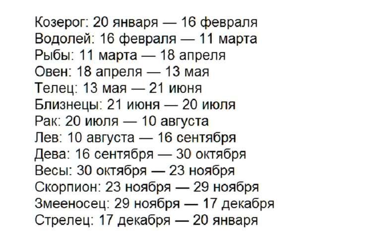uchenye-nasa-izmenili-sudby-lyudey-v-goroskopah-poyavilsya-trinadcatyy-znak-zodiaka_323