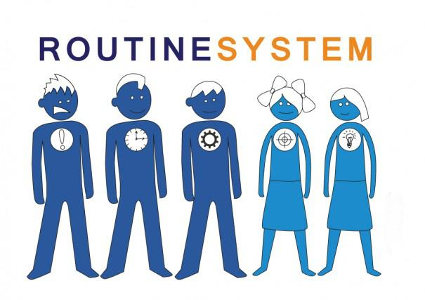 system-605x427