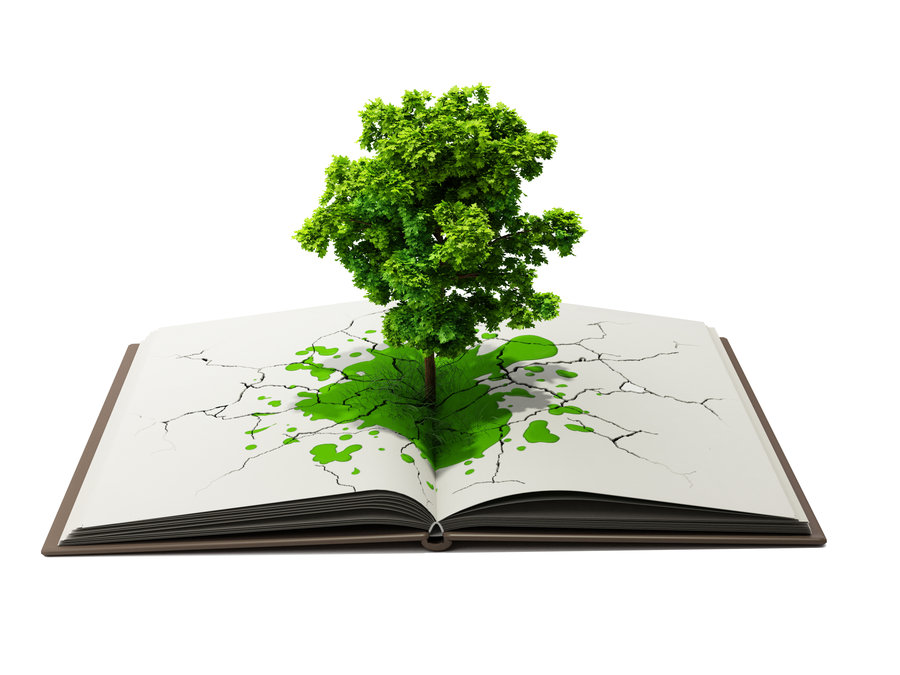 tree_in_book_by_hamioui