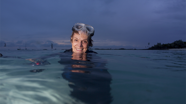 sylvia-earle-marine-hed-2016