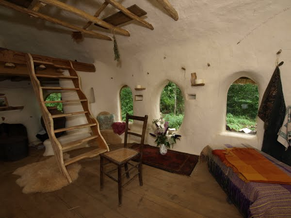 michael-buck-cob-house-2