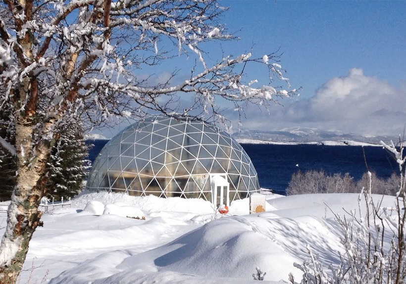 solar-geodesic-dome-solardome-norway-5-1