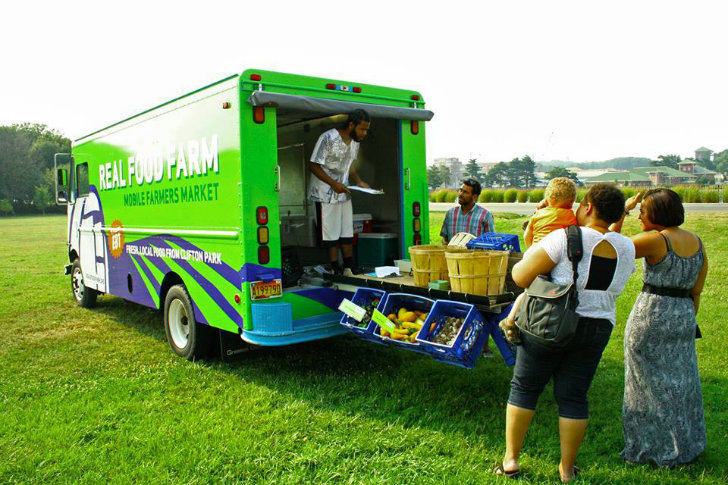 Real-Food-Farm-Mobile-Markets-8